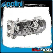 050.0952 CARTER MOTORE POLINI PRE 100 cc