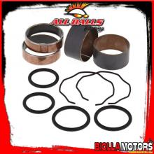 38-6118 KIT BOCCOLE-BRONZINE FORCELLA Suzuki GS500 500cc 1989-1992 ALL BALLS