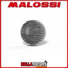 3818100 MALOSSI TESTA D. 63 per Vespa PX 125 2T euro 0-1