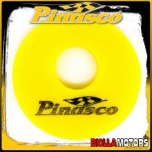 25166003 FILTRO PINASCO CARTER LAMELLARE DOPPIA ASPIRAZIONE PIAGGIO BOXER