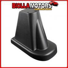 56498 LAMPA ATTACCO BRACCIOLO - RENAULT CLIO IV 5P (10/12>07/19)