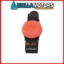 5633750 SEGNALATORE MOB EXPOSURE OLAS Segnalatore MOB per Smartphone OLAS