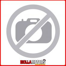 505524211 PARAFANGO WRP ANTERIORE BIANCO WRP KTM EXC 2T 125CC 2008/2013 WP95687BCO PARAFANGO ANT. KTM BCO