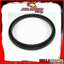 30-19401 KIT REVISIONE POMPA FRENO ANTERIORE Yamaha YFM400 Kodiak 4WD 400cc 1997- ALL BALLS