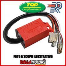9926890 Centralina TFI completa YZF R 125 cc 9926900