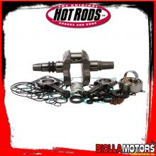 CBK0193 KIT ALBERO MOTORE HOT RODS Kawasaki BRUTE FORCE 750 2012-