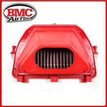 FM595/04RACE FILTRO ARIA BMC YAMAHA YZF-R6 2010 > LAVABILE RACING SPORTIVO