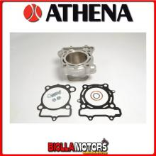 EC510-003 CILINDRO STD ATHENA SUZUKI RM-Z 250 2004-2006 250CC -