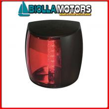 2112714 FANALE LED HELLA 9900 STERN 135 BL Fanali Hella Marine NaviLED Pro -B