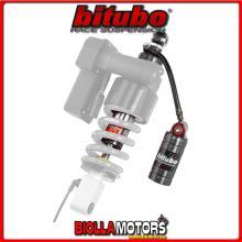 BW044VXU90 MONO POSTERIORE BITUBO BMW R 1200 GS 2004-2011