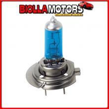98287 LAMPA 24V LAMPADA ALOGENA BLU-XE - (H7) - 100W - PX26D - 2 PZ - D/BLISTER