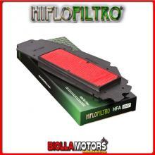 E1751070 FILTRO ARIA SYM JOYMAX 250 CC 2006 HIFLO (HFA5107)