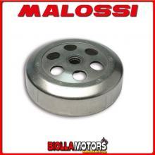 7713369 CAMPANA MALOSSI APRILIA LEONARDO 300 4T LC MAXI CLUTCH BELL