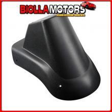 56495 LAMPA ATTACCO BRACCIOLO - FIAT 500L (09/12>05/17)