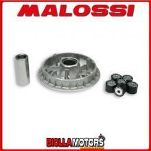 5111593 VARIATORE MALOSSI MULTIVAR 2000 HONDA FORZA 250 4T LC 2001->