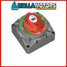 2103112 DEVIATORE BEP721 350A Deviatore Staccabatterie Bep 500A