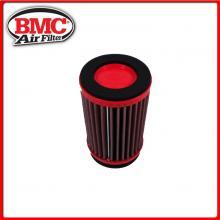 FM806/08 FILTRO ARIA BMC YAMAHA XJR 1300 2007 > LAVABILE RACING SPORTIVO