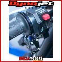 SWITCH-PCV SELETTORE MAPPE PCV - LEVETTA DYNOJET ARCTIC CAT 550 550cc 2015-2016 POWER COMMANDER V