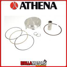 S4F09500023B PISTONE FORGIATO 94,97 - HC 13:1 ATHENA KTM SMR 450 2003-2007 450CC -