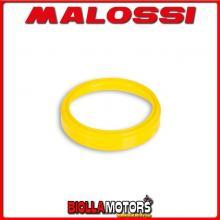 2513210 GUIDA MOLLA VARIATORE TORSION CONTROLLER PER MOTORI PIAGGIO DA 125 A 300 CC