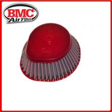 FM436/08 FILTRO ARIA BMC SUZUKI RMZ 2005 > 2007 LAVABILE RACING SPORTIVO