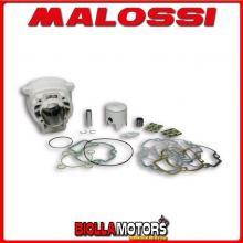 318185 MALOSSI Cilindro MHR D. 47,6 in alluminio H2O