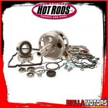 CBK0174 KIT ALBERO MOTORE CORSA MAGGIORATO HOT RODS KTM 250 SX-F 2011-2012
