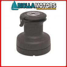 3740212 WINCH ANTAL XT30 D128 Winch Self Tailing XT Velocita' Ridotta
