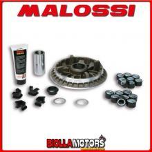 5114855 VARIATORE MALOSSI YAMAHA T MAX 500 ie 4T LC 2004-07 MULTIVAR 2000 T-MAX TMAX