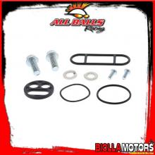 60-1000 KIT REVISIONE RUBINETTO BENZINA Yamaha YFM660R Raptor 102MM OB 660cc 2005- ALL BALLS