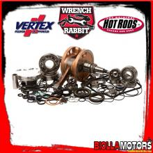 WR101-032 KIT REVISIONE MOTORE WRENCH RABBIT HONDA TRX 450ER 2006-2014