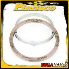 10412090 SPRING SLIDER PINASCO HONDA JAZZ 250