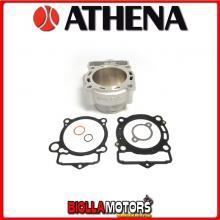 EC270-006 CILINDRO STD ATHENA KTM SX-F 350 2011-2015 350CC -