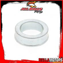 11-1085 KIT DISTANZIALI RUOTA ANTERIORE KTM EGS 125 125cc 1993- ALL BALLS