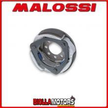 5212544 FRIZIONE MALOSSI D. 120 YAMAHA MAJESTY 125 4T LC FLY CLUTCH -