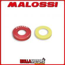 2514227 GUIDA MOLLA VARIATORE TORSION CONTROLLER PER YAMAHA T MAX T-MAX TMAX
