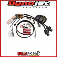AT-100 AUTOTUNE DYNOJET HARLEY DAVIDSON 1200 Sportster 1200cc 2015-2016 POWER COMMANDER V