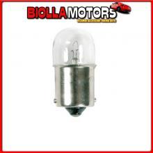 98217 LAMPA 24V LAMPADA SFERICA - R5W - 5W - BA15S - 2 PZ - D/BLISTER