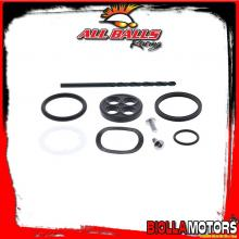 60-1207 KIT DI RIPARAZIONE RUBINETTO CARBURANTE Honda VT1100C 1100cc 1987-1988 ALL BALLS