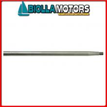 4900035150 ASSE D35 L150 Assi Porta-Elica