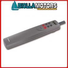 5660010 ST1000+ RAYMARINE AUTOPILOTA Autopilota ST1000+