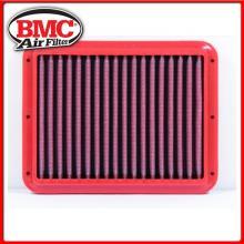 FM01012/01RACE FILTRO BMC ARIA DUCATI STREETFIGHTER V4 1100 / S 2020- LAVABILE RACING SPORTIVO