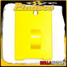 26294102 VALVOLA GAS 3 CARBURATORE PINASCO 28/28 PIAGGIO VESPA GL 150