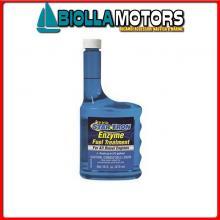 5704576 SB STARTRON DIESEL 230ML StarTron - Additivo Diesel