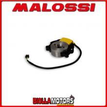5517977B COMPLESSIVO STATORE ROTORE MALOSSI D.58 PER ACCENSIONI 5518318