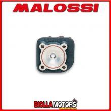 387558 MALOSSI Testa MHR D. 47,6 in alluminio ad aria