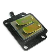 144899A PACCO LAMELLARE TNT MBK 50 BOOSTER 1990-2004
