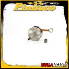 10080809 ALBERO MOTORE PINASCO APRILIA MX 50 (DAL 2007) SP.12