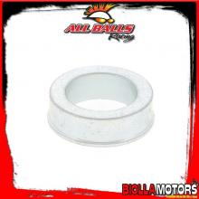 11-1091 KIT DISTANZIALI RUOTA ANTERIORE KTM MXC 200 200cc 1998- ALL BALLS