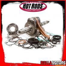 CBK0183 KIT ALBERO MOTORE HOT RODS Honda TRX 500FE 2005-2011